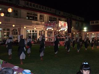 夏祭り(H22.8.22)030.jpg