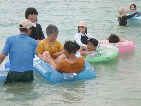 海水浴2010.07 008.jpg