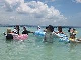 海水浴H21年 161.jpg