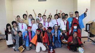 玉城淳・11.24 444.jpg