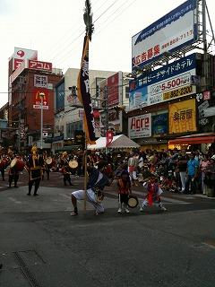 那覇祭り001 (4).jpg