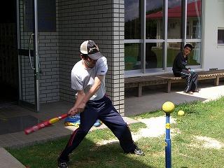 Tボール練習H22.9.2.jpg