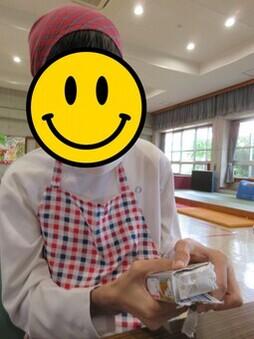 IMG_6198.JPGのサムネール画像のサムネール画像
