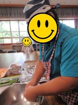 IMG_6204.JPGのサムネール画像のサムネール画像のサムネール画像